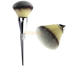 Very Big Beauty Professional Rornd Brush Blush Powder Foundation Makeup Brush