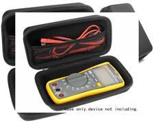 Casesack Digital Multimeter Case For Fluke 113 114 115 116 117 Also