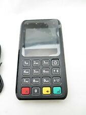 Castles Technology Mp200 Emv Card Reader