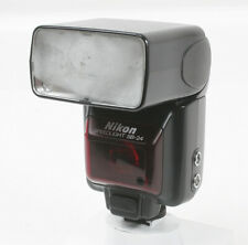 Nikon Speedlight SB-24/165435