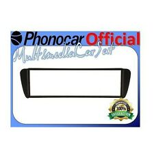 Phonocar 3/270 3270 Mascherina Autoradio 1 Din Citroen Xara Picasso Cornice