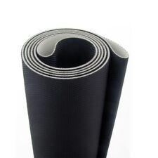 Bowflex Treadclimber Walking Belts (Pair) Model 10526