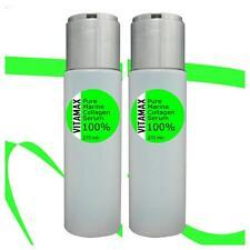 100% PURE MARINE COLLAGEN  SERUM 540ml Better than Hyaluronic Serum Buy2Get3