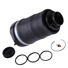 Front Air Suspension Spring Bag For Mercedes ML / GL-Class W164 X164 1643205913