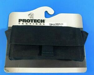 SAFARILAND PROTECH TACTICAL TP11 AMMO MAG POUCH FOR SHOTGUN SHELLS