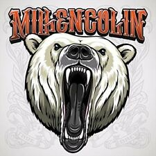 True Brew by Millencolin (Vinyl, Apr-2015, Epitaph (USA))