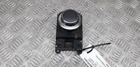 BMW 6 SERIES E63 LCI IDrive Controller Button 03 to 11 +Warranty
