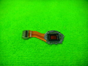 GENUINE CANON SX720 HS CCD SENSOR PARTS FOR REPAIR
