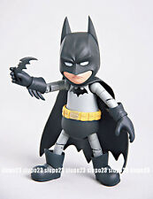 86hero Herocross ~ HMF #004 Batman Figure