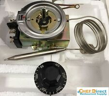 Sunny Thermostat Control For Buffet Table Heating Element - Free Shipping!