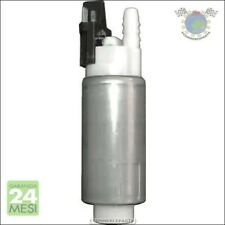 /> 03 6020//AC Pompa Elettrica Benzina VOLVO S40 S 40 2000 T  mot.B4204T 3 5   99