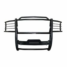 Grille Guard-Sportsman Winch Mount WESTIN fits 03-06 Chevrolet Silverado 3500