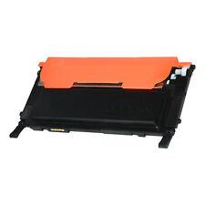 Toner compatible avec Samsung clp-310 clp-315 clx-3170 clx-3175 Series
