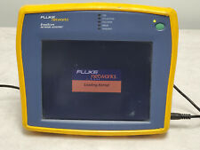 Fluke Networks Etherscope Series Ii Network Assistant - For Parts