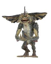 "Gremlins 2 - 7"" Scale Action Figure - Mohawk - NECA"