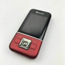 Metropcs Slider Cell Phones Smartphones For Sale Ebay
