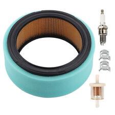 100-758 Stens Air Filter ROTARY 8329 KOHLER CH18 CH20 CV18-CV25 CH730-CH740 2PK