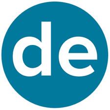 domain - zocko.de
