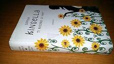 SOPHIE KINSELLA-TI RICORDI DI ME?-PRIMA EDIZIONE-2008-ROMANZO-MONDADORI-RS3