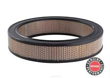 Ryco Air Filter FOR Holden Monaro 1974-1976 HJ 4.2 V8 253 (Red) Coupe A142