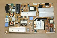 LCD TV Power Board BN44-00422B CN07BN4400422B FOR SAMSUNG UE40D5520RK