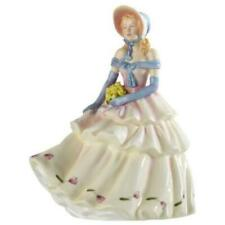 English Ladies Co. Figurine - The Four Seasons Collection - Springtime