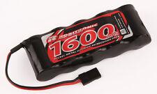 ROBITRONIC   Pacco batteria RX160  1600mah  NI-MH attacco tipo Futaba