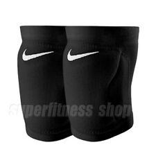 Nike Streak Volleyball Knee Pad , Size: M/L, Black