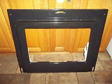 kenmore 790.92202015 oven Door inner liner part 316423701 excellent condition