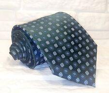 Cravatta TOP ,Nuova, 100% seta  , tie ,  business , weddings ,made in italy