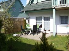 Ferienwohnung in Zinnowitz 4 Personen Fewo Usedom Zinnowitz Ostsee