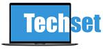 Techset