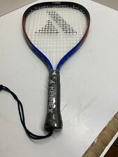 Pro Kennex Power Innovator Racquetball Racquet High Performance New