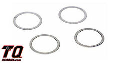 Losi LOSB3951 Differential Shims 13mm LST2 AFT MGB LST XXL Fast ship+ track#