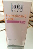 Obagi Professional-C  20% vitamin C Serum 1oz 30ml