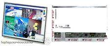 "DELL LATITUDE E6400 LP141WP2(TL)(A1) LAPTOP LCD SCREEN 14.1"" WXGA+ LED DIODE"