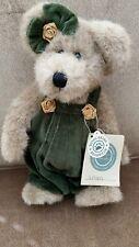 Boyds Bears Lillian K. Bearsly #91743