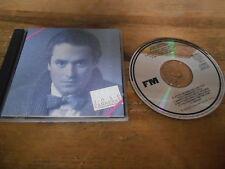 CD Klassik Jose Carreras - Merry Christmas (12 Song) CBS RECORDS jc JAPAN