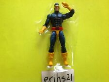 Marvel Legends Cyclops Loose from Dark Phoenix 2-Pack TRU Exclusive X-Men Hasbro