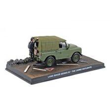 IXO Dioramas für Auto- und Verkehrsmodelle