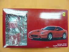 Fujimi 1/24 Ferrari 575M Maranello 12238