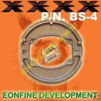 BRAKE SHOE for HONDA CG PS SH NES SES NXR 125 150 CT110