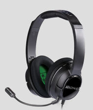 Turtle Beach Tbs-2218-xo1 Cuffie Nero