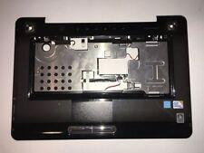 Toshiba Laptop Palmrests