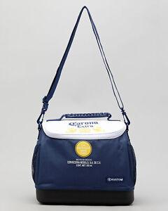 Kustom Corona Cooler Bag