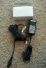 POLYCOM CX500 CX600 AC Adapter SPS-12-015-240 1465-42340-001