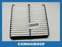 Air Filter Daewoo Matiz CHEVROLET Spark ADG02219 96314494
