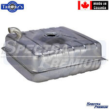 90-95 GMC Chevy C/K Fuel Gas Tank GM14H Spectra Premium Canadian Made NEW