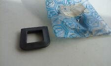 supporto serratura cofano  vespa pk xl n v  originale 266176