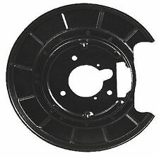 Other Brake Parts